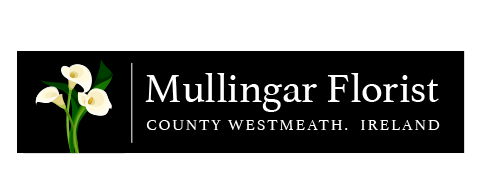 Mullingar Florist 086-2610650 in Mullingar